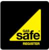 gsr_logo